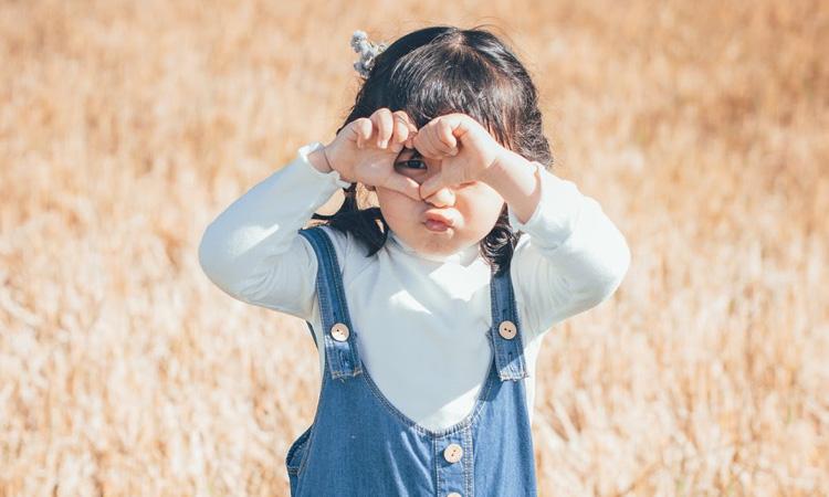 7 dicas para criar filhos educados It Mãe