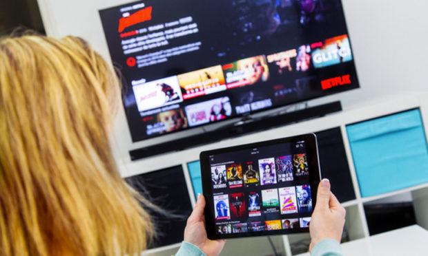 Produções sobre maternidade para maratonar na Netflix It Mãe