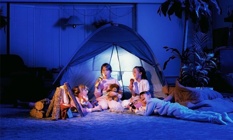10 ideias para fazer com crianças de férias It Mãe