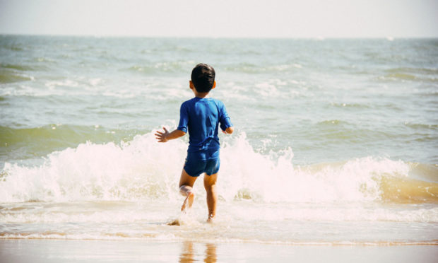 Férias de verão: uma wishlist para It Mãe aproveitar a estação com as crianças