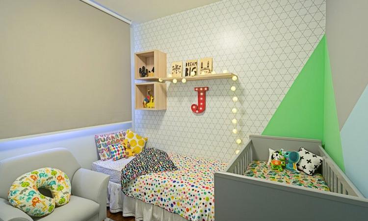 Patrícia Bigonha Design de Interiores It Mãe