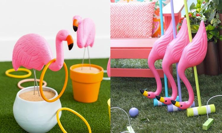 Atividades para entreter as crianças em festa de aniversário - It Mãe