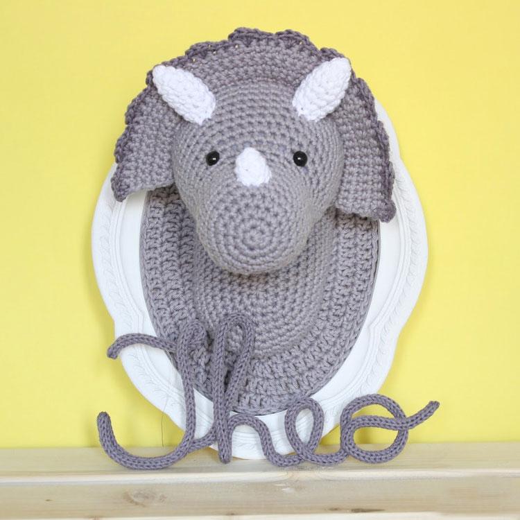 Elefante porta de maternidade Ami Fofuchos It Mãe
