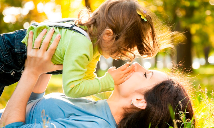 Wishlist de Dia das Mães - It Mãe