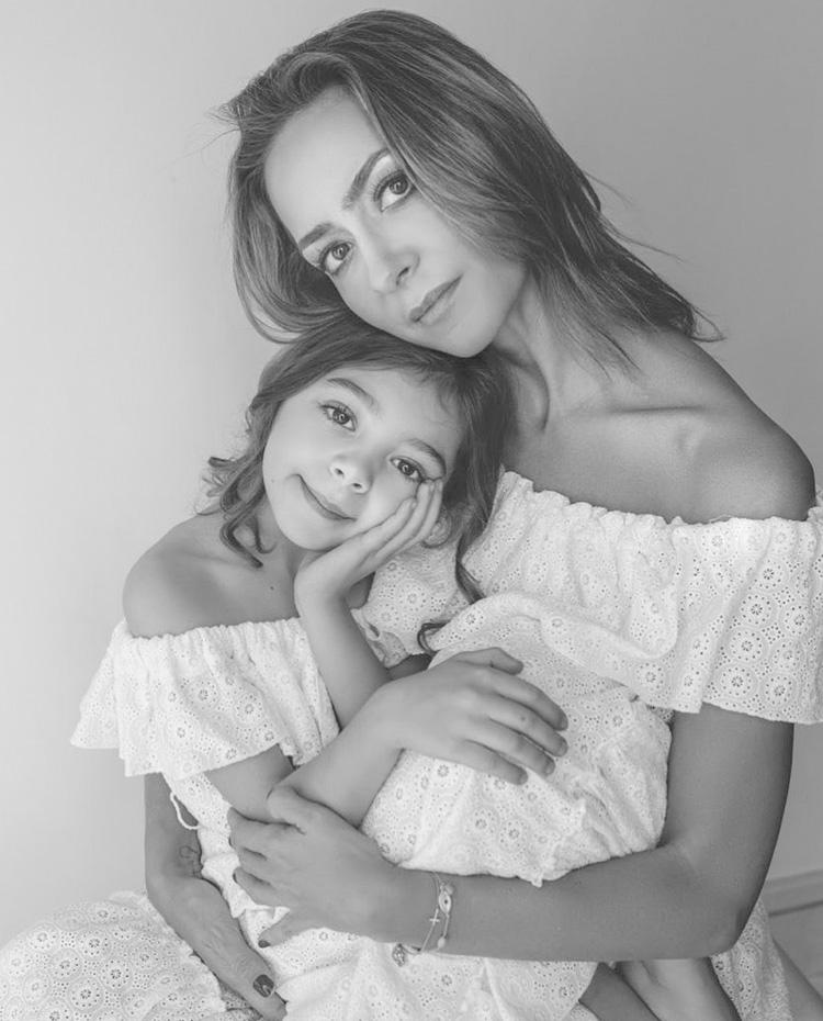 Rose & Bleu - Wishlist de Dia das Mães - It Mãe
