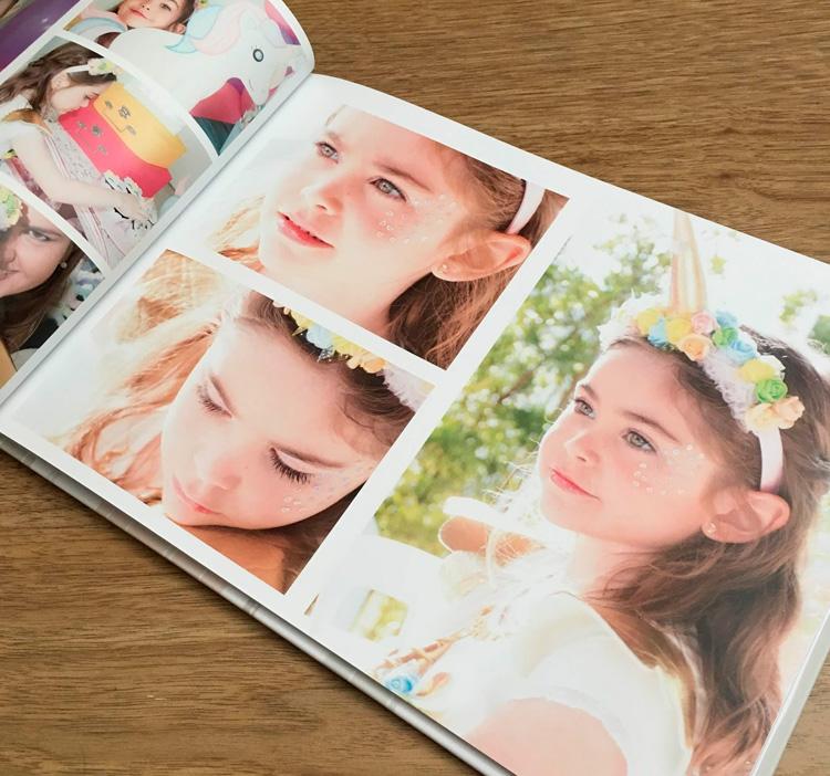 Como escolher as fotos ao montar um fotolivro - meufotolivro - It Mãe