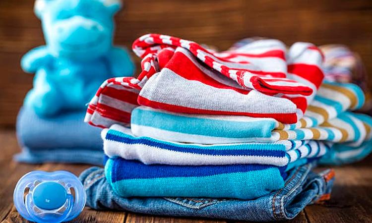 Enxoval do bebê: produtos que toda grávida antenada precisa conhecer! It Mãe