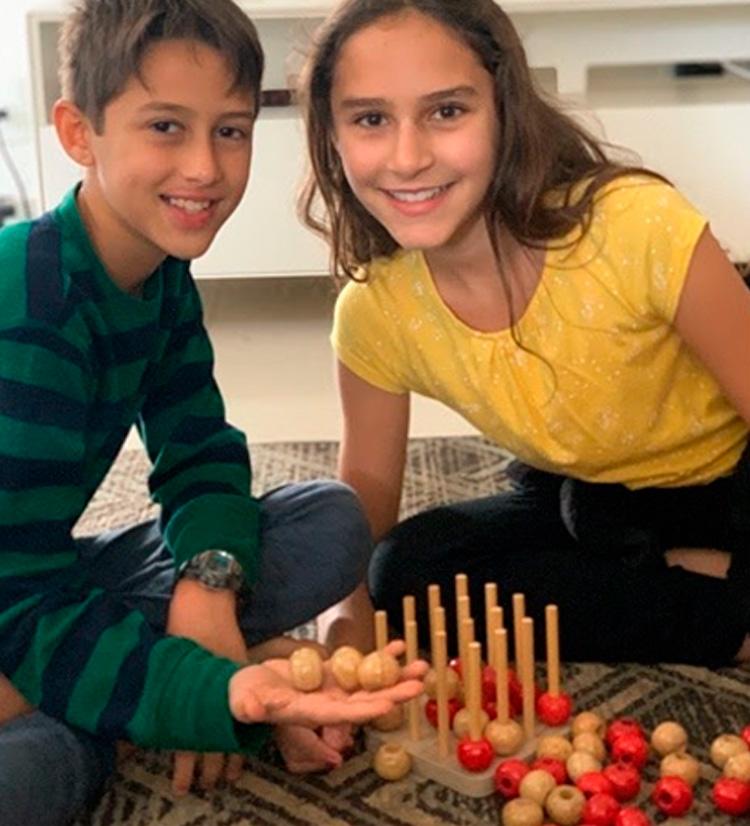 Jogos incríveis que testamos e aprovamos para crianças de 6 a 13 anos - It Mãe