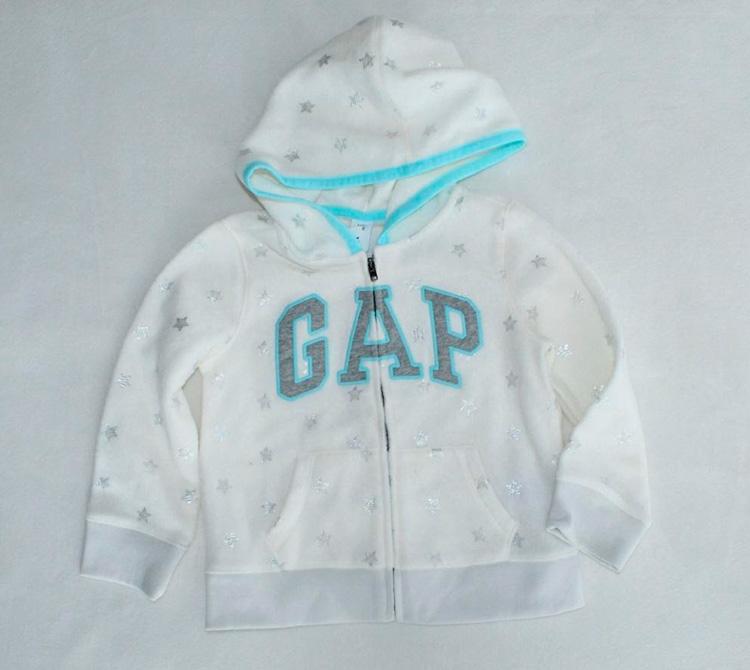 Moletom Gap - Looks confortáveis- My Baby Style Co - It Mãe