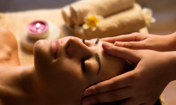 Massagem Inovar Saúde - It Mãe