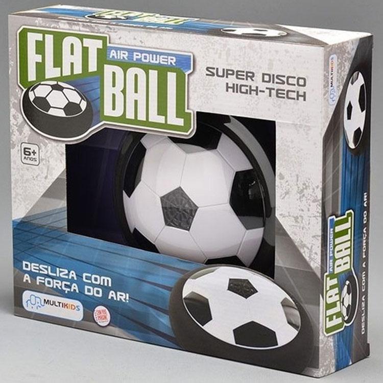 Flat Ball Góin Góin It Mãe