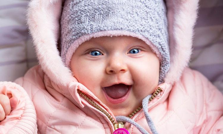 Itens que ajudam a cuidar do bebê Marcela Musa Baby Pima Marbella Infantil It Mãe
