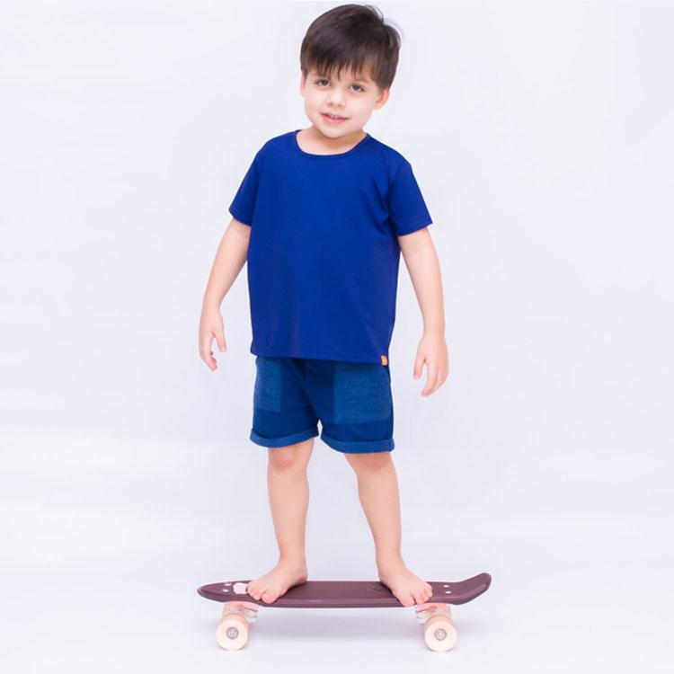 roupa para meninos dia das crianças beta be it mãe