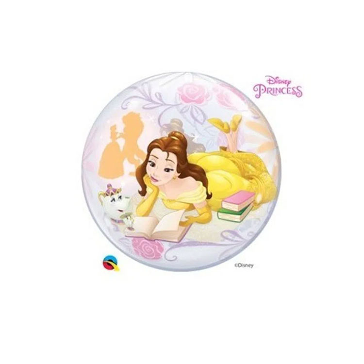 balão bela festa disney rica festa it mãe