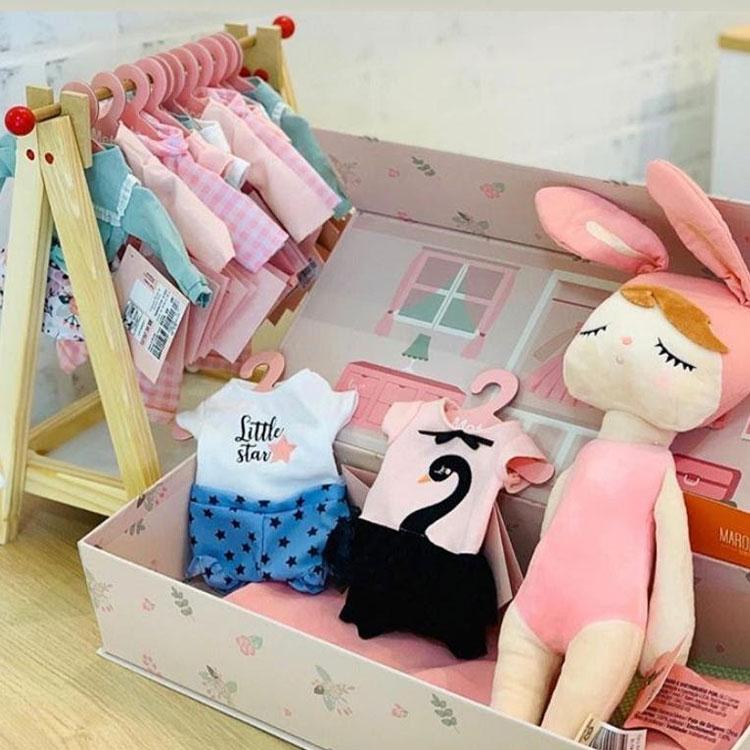 boneca metoo presentes de natal para crianças quintal do bebê it mãe
