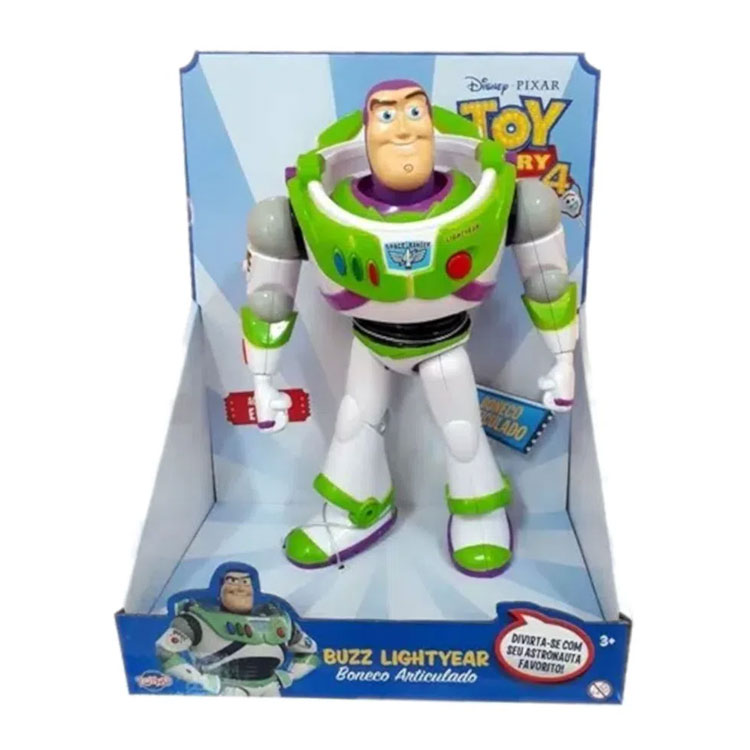 buzz lightyear festa disney rica festa it mãe