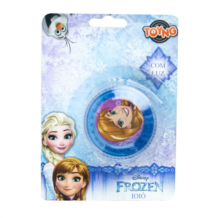 iôiô frozen festa disney rica festa it mãe