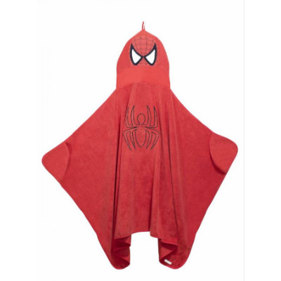 Presentes de Natal Eumini Homen Aranha -  It Mãe