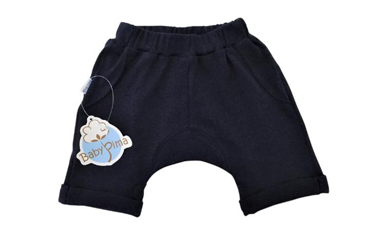 Os shorts são peças coringas para a estação mais quente do ano.