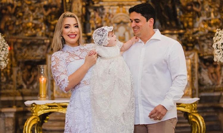 Mandrião Belle Bless My Baby - It Mãe