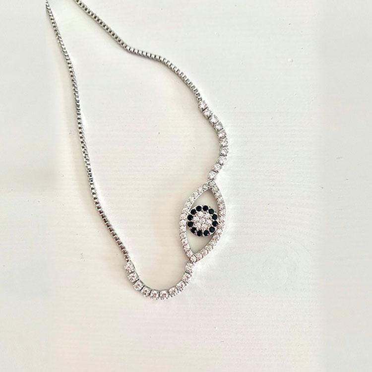 pulseira protection presente de natal para família vila das joias it mãe