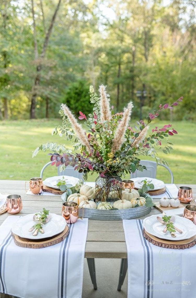 vaso cerâmica produtos de festa que não podem faltar rica festa it mãe