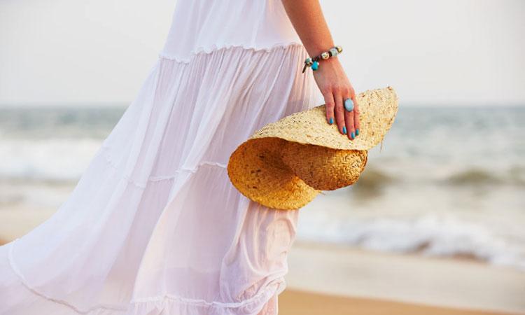 acessórios para ficar linda no verão vila das joias it mãe