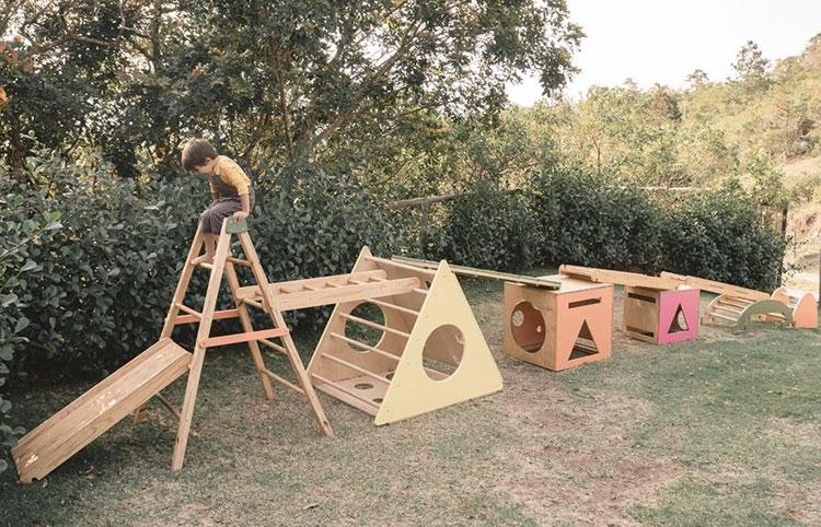 brinquedão eba playgrounds it mãe