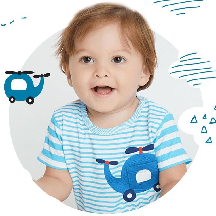 camiseta infantil dezembro mais feliz alphabeto it mãe