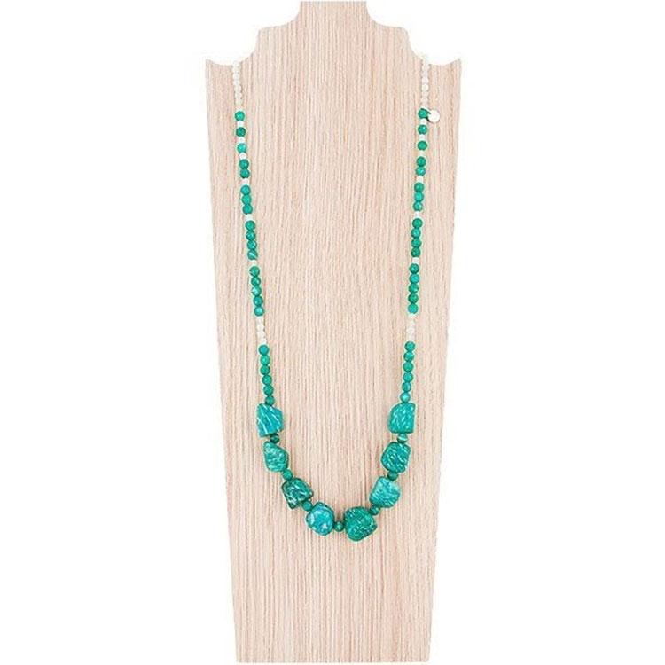 colar menta acessórios para ficar linda no verão vila das joias it mãe