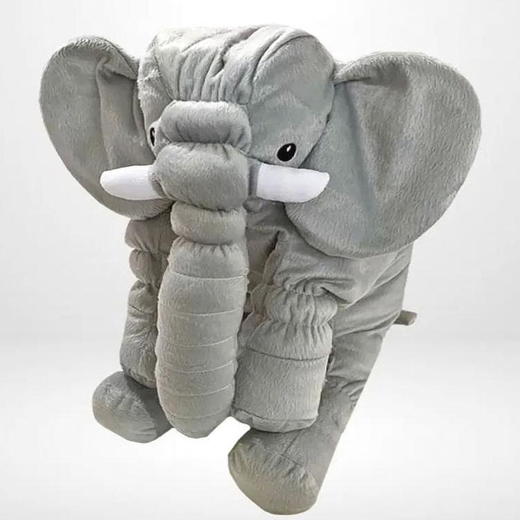 Almofada Elefante Toka Store - It Mãe