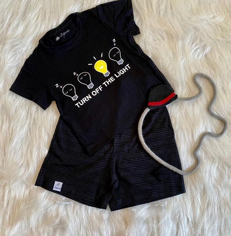 pijama roupas para meninos boys being boys it mãe