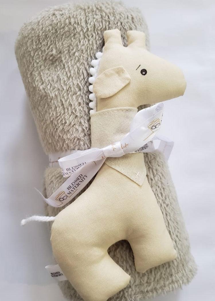pocket girafa blessed maternity it mãe