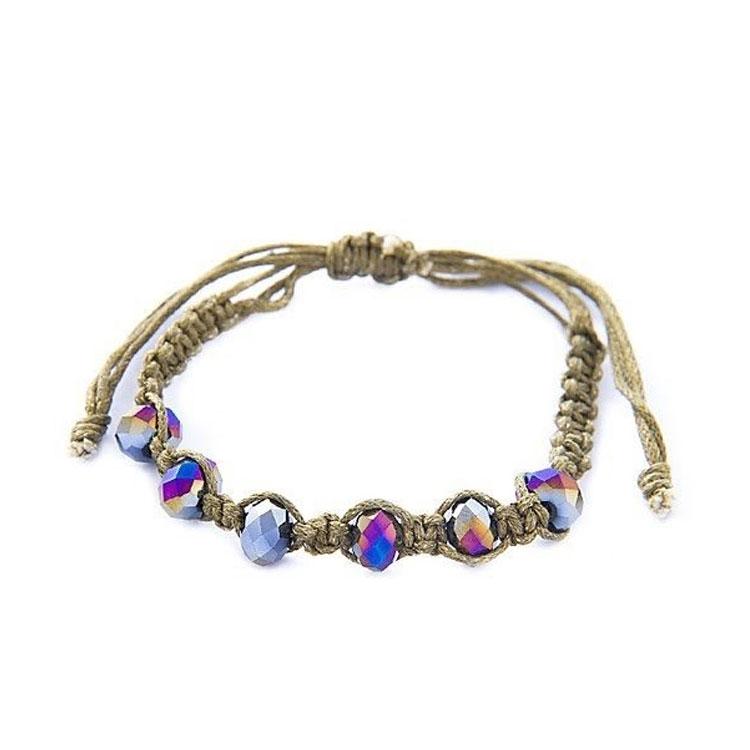 pulseira balada acessórios para ficar linda no verão vila das joias it mãe