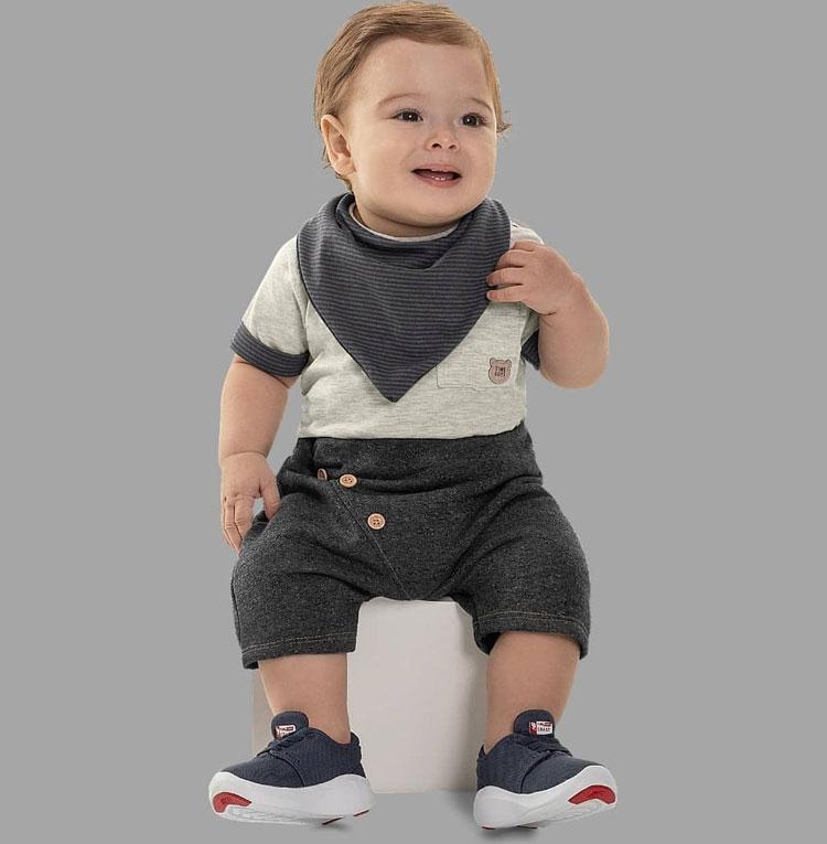 trijunto roupas para meninos boys being boys it mãe