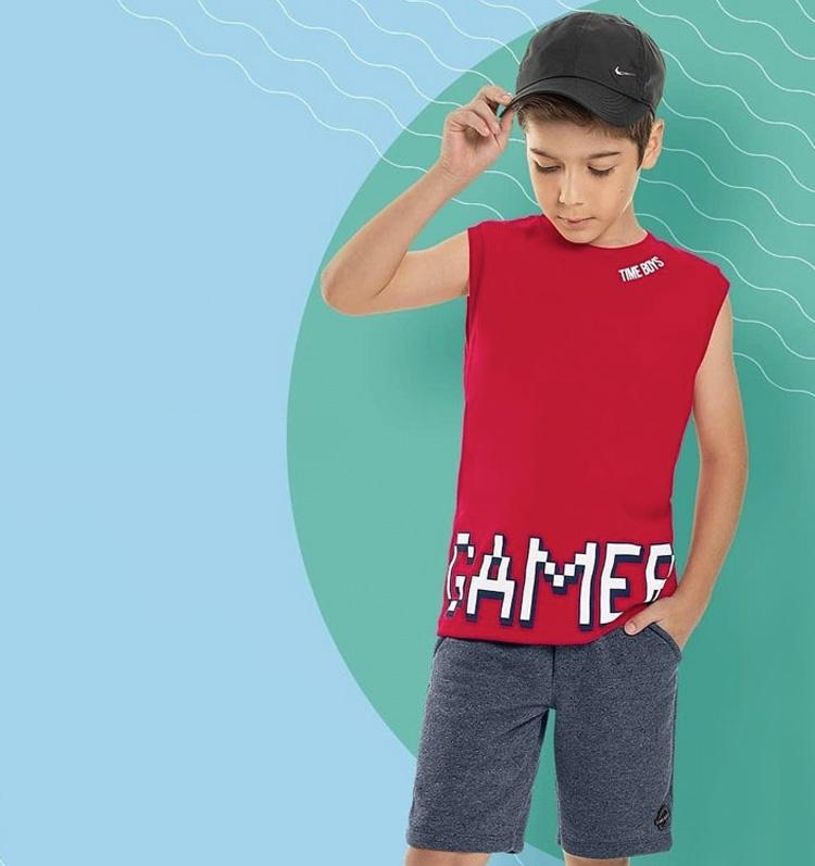 gamer boy boys being boys it mãe