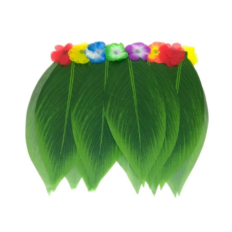 Saia Havaiana - It Mãe