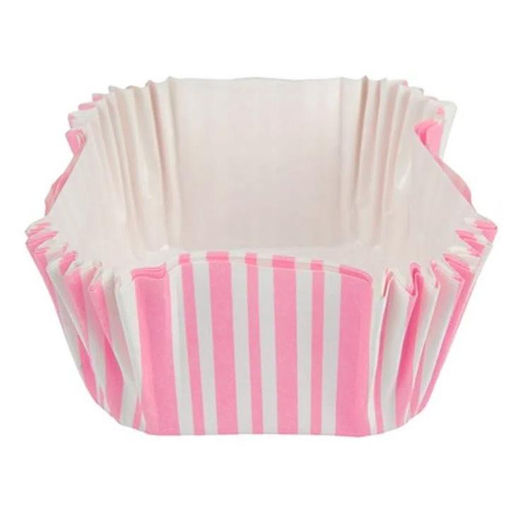 Forminhas para cupcake Rica Festa - It Mãe