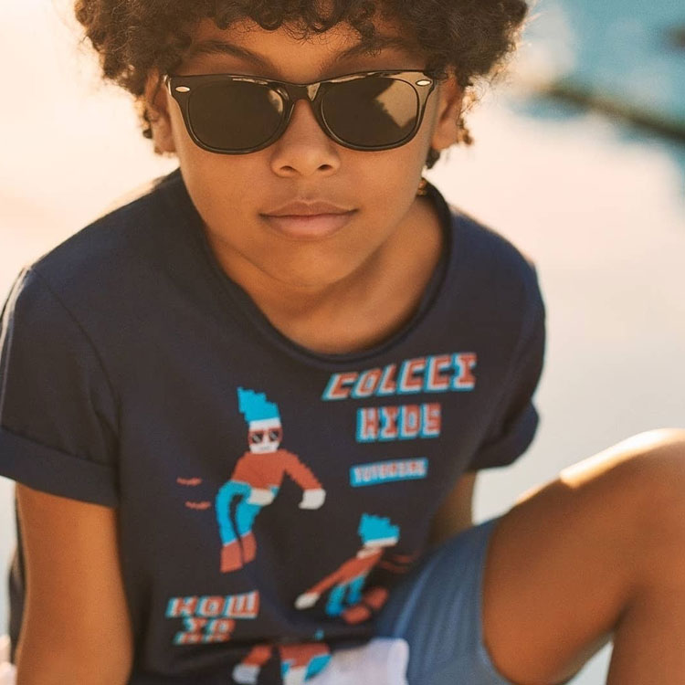 camiseta infantil colcci roupas do momento boys being boys it mãe