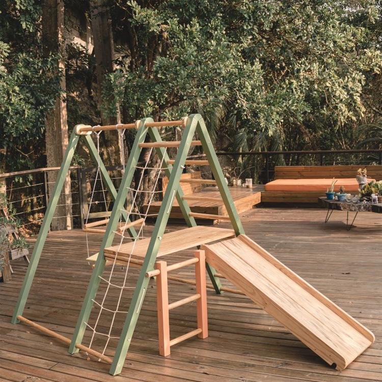Gym Baby da Eba! Playgrounds - It Mãe