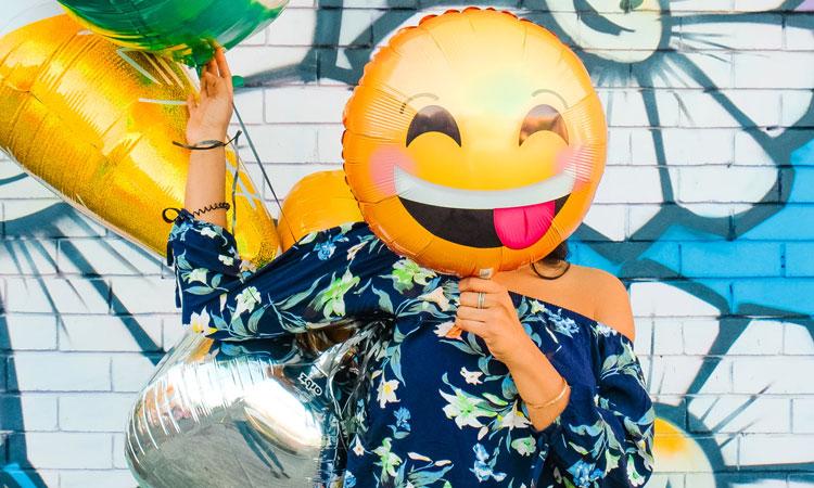 festa emoji rica festa it mãe