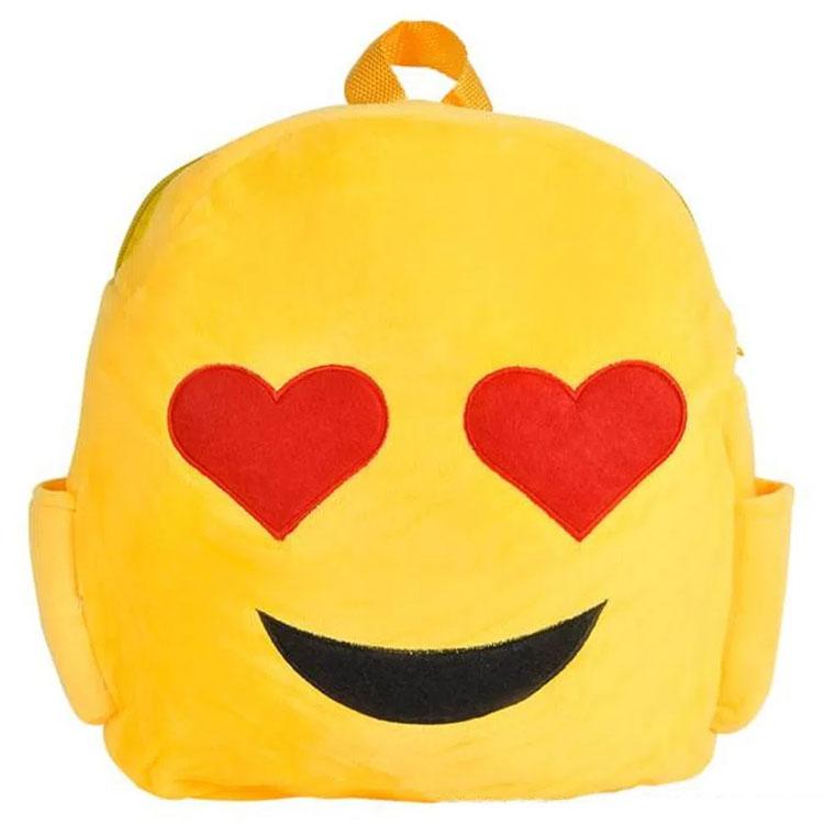 mochila emoji festa emoji rica festa it mãe