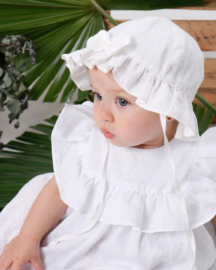 chapéu mare bio bambini it mãe