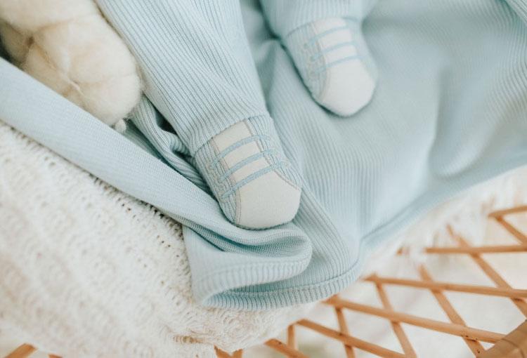 macacão para bebê coleção family memories grow up it mãe