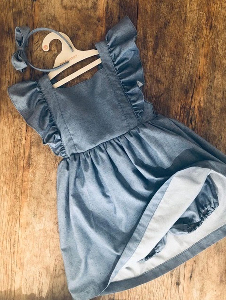 vestido atena bio bambini it mãe