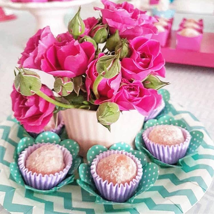 It Mãe - Dia dos Namorados em família - Bella Idea