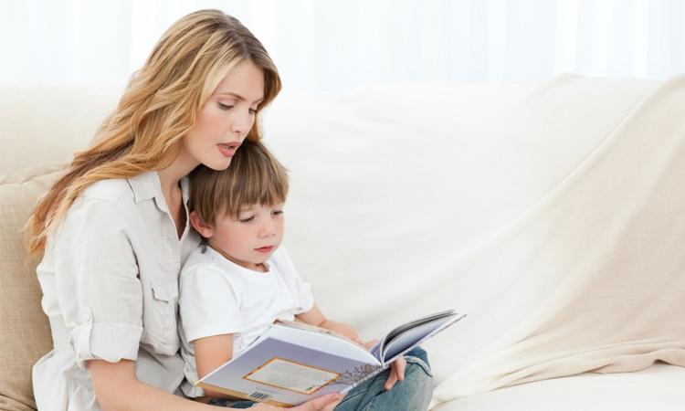 It Mãe: desenvolvimento de fala - Fonolegal