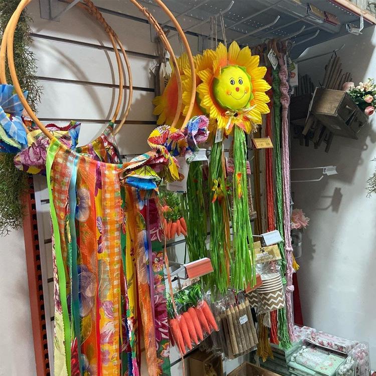 It Mãe: festa junina em casa - itens de decoração de festa junina