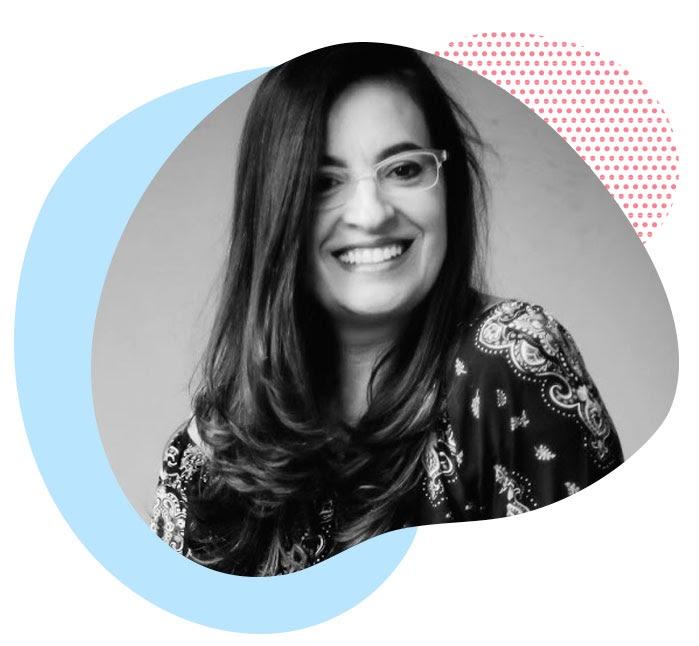 Bete P. Rodrigues História de Mães Empreendedoras - Aniversário 9 anos It Mãe