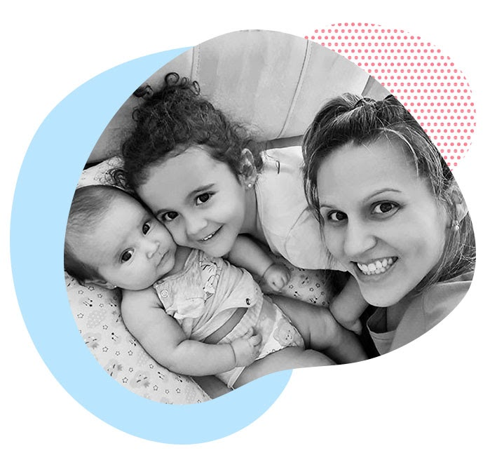 Coach Materno História de Mães Empreendedoras - Aniversário 9 anos It Mãe